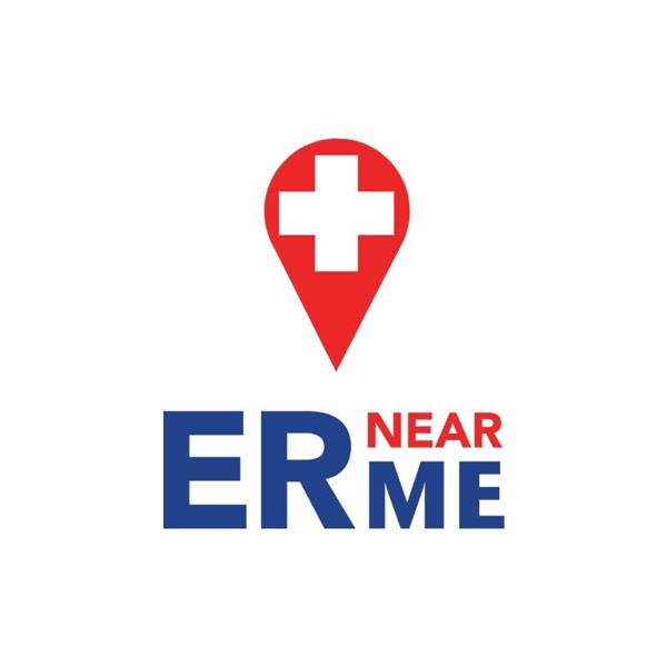 ER Near Me - Richardson