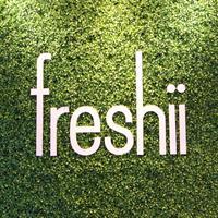 NKK LLC aka Freshii