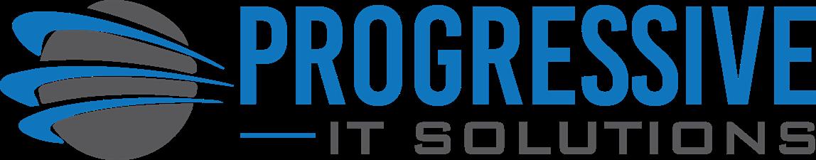 Progressive IT Solutions