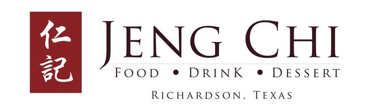 Jeng Chi Foods Corporation
