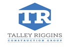 Talley Riggins Construction Group