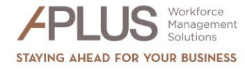 APlus Workforce Management Solutions