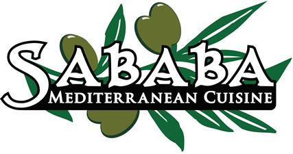 Sababa Mediterranean Cuisine