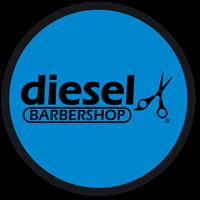Diesel Barbershop at CityLine