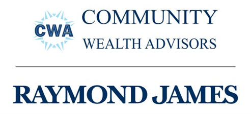 Community Wealth Advisors - Raymond James