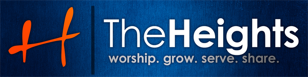 The Heights Baptist Church