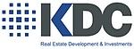 KDC Real Estate Development & Investment