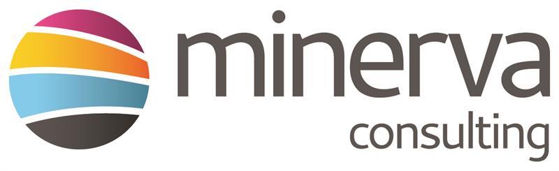 Minerva Consulting