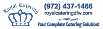 Royal Catering, Inc.