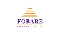 Fobare Commercial, L.P.