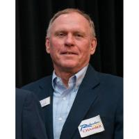 Ambassador of the Month - Bill Schaid