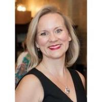 Ambassador of the month: Amy W. Taylor