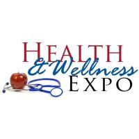Health & Wellness Expo shapes up Richardson community