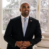 Eyes on North Texas congressmen in 2019