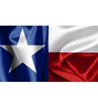 Education the focus of 2019 Texas Legislature