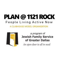 Member news: PLAN Clubhouse