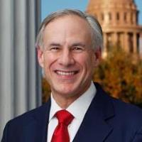 Governor discusses education and property taxes at Annual Meeting