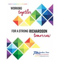 Strong results in 2018, annual report available