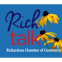 Podcast Rich Talk: featuring Chair Kory Aoyama