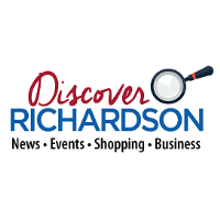 Increase your visibility with Richardson consumers with new chamber tool