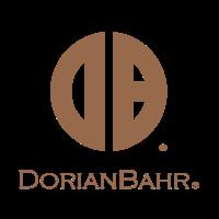 President's Club profile: DorianBahr