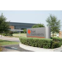 Richardson will be home to TI's new 300mm wafer manufacturing site