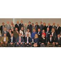 RCC board opens call for nominations for 2020 board of directors