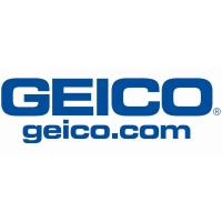 President's Club profile: GEICO