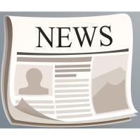 Member news August 2019