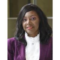 Member profile: Alicia Makaye, Ph.D, GXA