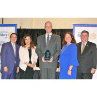 Nominations accepted for Education/Workforce Hero Award