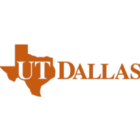 UT Dallas ranks high on NYT mobility index