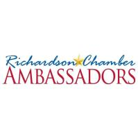 Ambassadors of the month