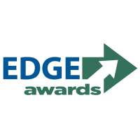 EDGE awards recognize outstanding companies, individuals and projects