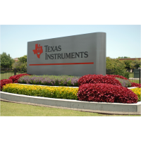 TI Foundation grants $325,000 for Dallas disaster relief & community support