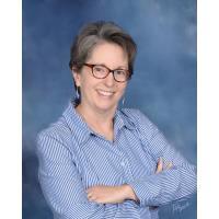 Ambassador profile: Vicki Ratliff
