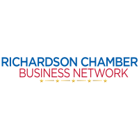Business network helps members build working relationships