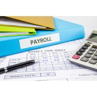 Paycheck Protection Program available