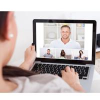 The good, bad and ugly of video conferencing