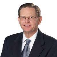 Podcast: Prosperity Bank Managing Director Richard Ramey