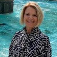 Member profile: Jeanie Jones
