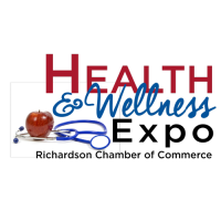 Chamber hosts virtual Health and Wellness Expo