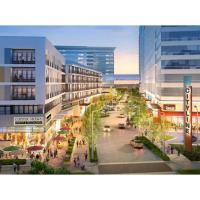 CityLine project featured at international conference