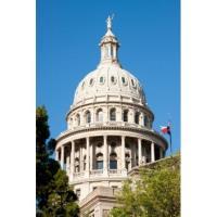 Legislative update: 1/18/21