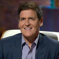 Annual Meeting to feature Mark Cuban March 11