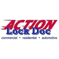 Member profile: Joe Cavanaugh, Action Lock Doc