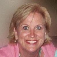 Member profile: Lisa Miller, El Dorado