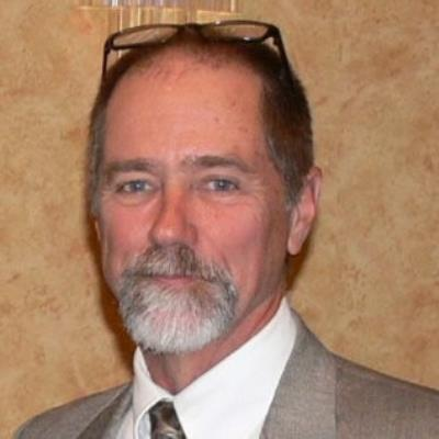 Mark Kobilka