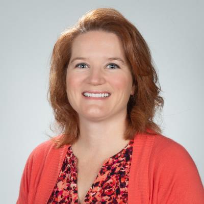 Erin Williams