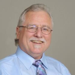 Glen Earl